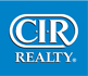 cochrane real estate,homes for sale cochrane